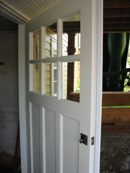 Custom Doors Seattle Custom Doors. Garage Finishing. Garage Door Counterbalance Systems. Glass Sliding Door. Speckled Paint For Garage Floors. Coastal Shower Doors. 8 X 8 Garage Door. Craftsman 1 2 Horsepower Garage Door Opener. Clearance Doors